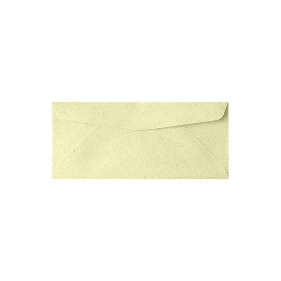 Royal Sundance Fiber - Thyme - No. 10 Envelopes (4.125-x-9.5) - 2500 PK