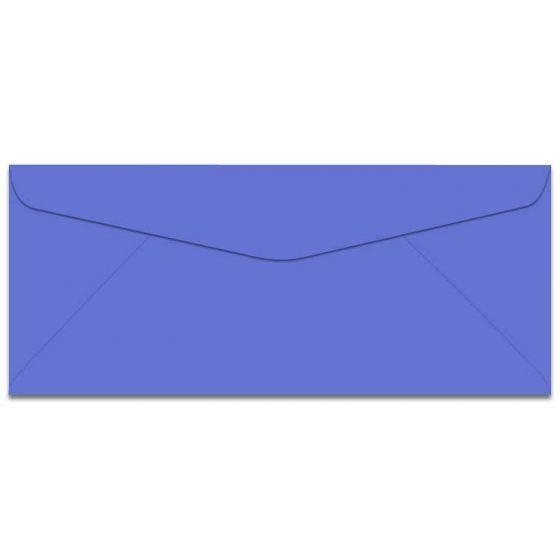 Neenah Venus Violet (1) Envelopes  Shop with PaperPapers