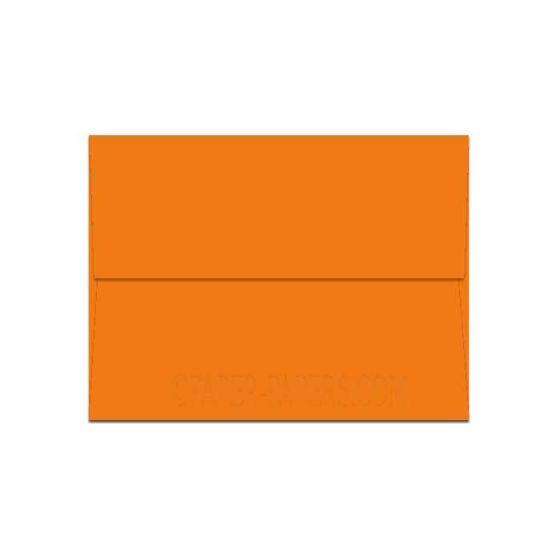 Astrobrights - A2 Envelopes - Cosmic Orange - 1000 PK
