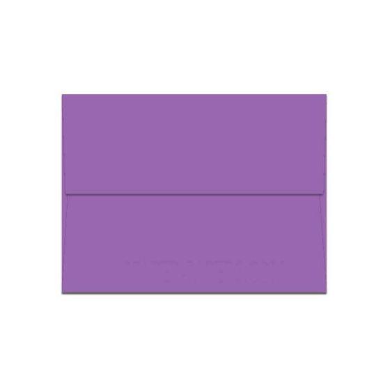 Astrobrights - A2 Envelopes - Planetary Purple - 1000 PK