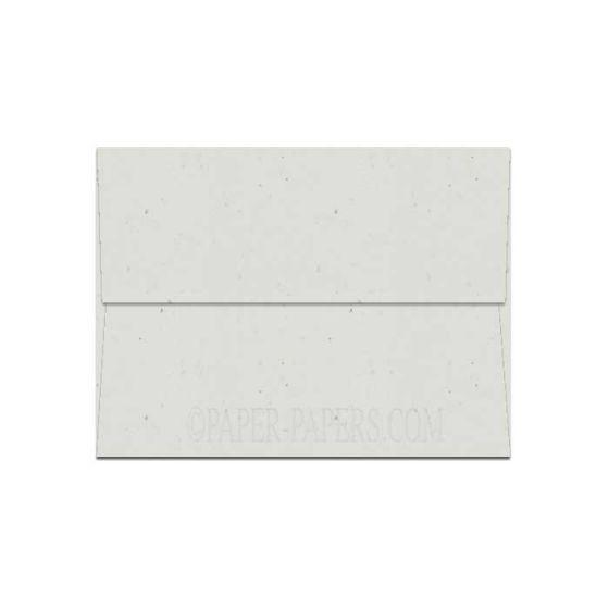 Astrobrights - A2 Envelopes - Stardust White - 1000 PK