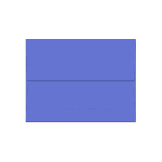 Astrobrights - A2 Envelopes - Venus Violet - 1000 PK