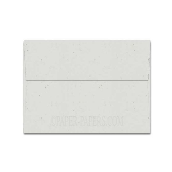 Neenah Stardust White (1) Envelopes  Order at PaperPapers