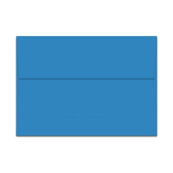 Astrobrights Celestial Blue - A9 Envelopes - 1000 PK