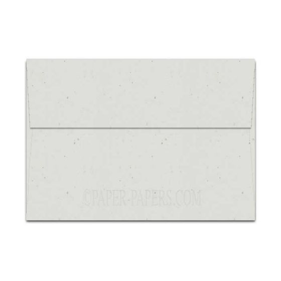Astrobrights Stardust White (1) Envelopes Purchase from PaperPapers