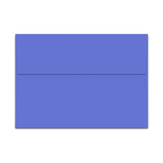 Astrobrights Venus Violet - A10 Envelopes - 1000 PK
