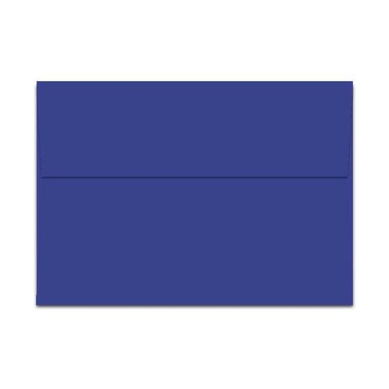 Astrobrights Blast-Off Blue - A10 Envelopes - 1000 PK