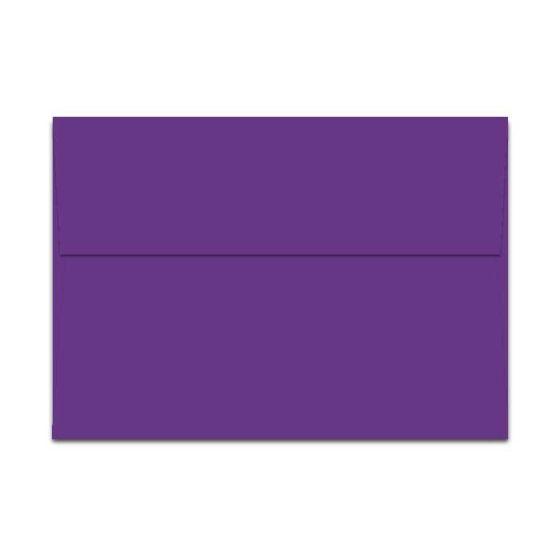 Astrobrights Gravity Grape - A9 Envelopes - 1000 PK