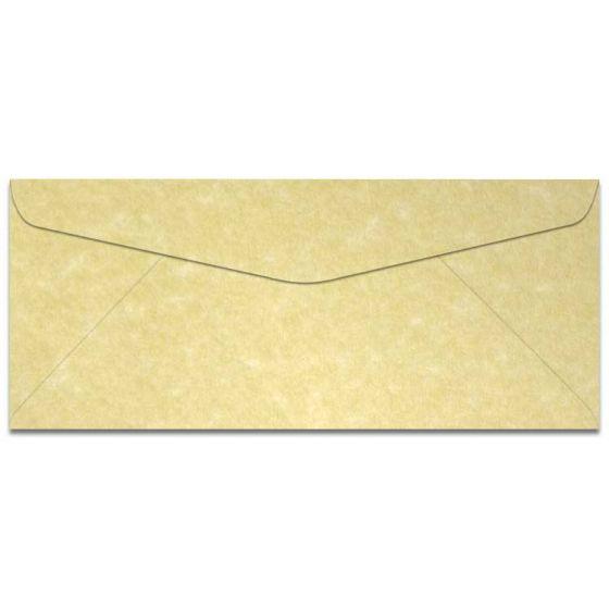 Astroparche - ANCIENT GOLD - No. 10 Envelopes - 500 PK