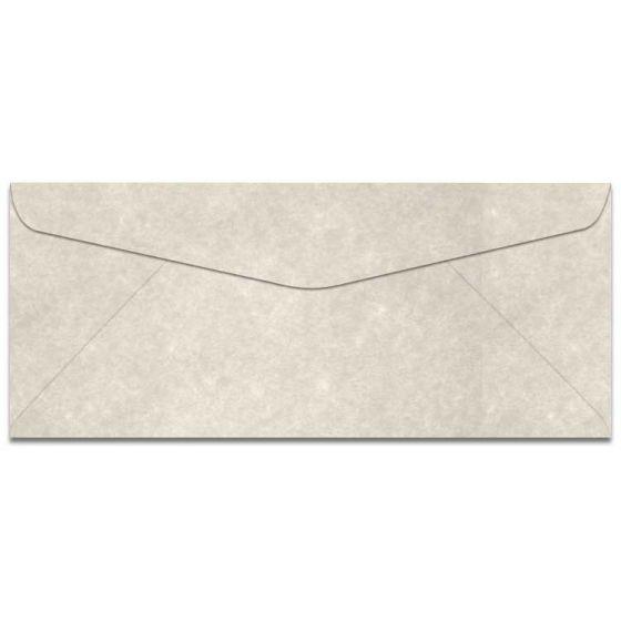 Astroparche - GRAY - No. 10 Envelopes - 500 PK