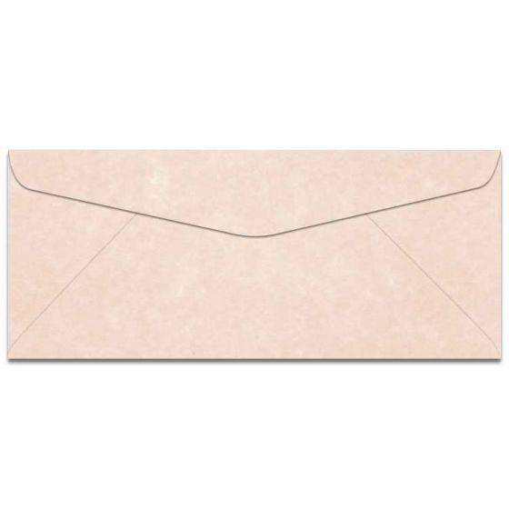 Astroparche - SAND - No. 10 Envelopes - 500 PK