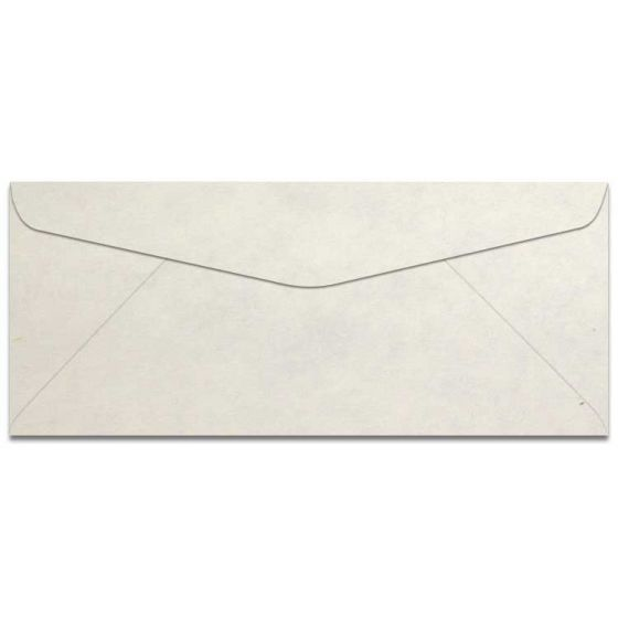 Astroparche - WHITE - No. 10 Envelopes - 500 PK