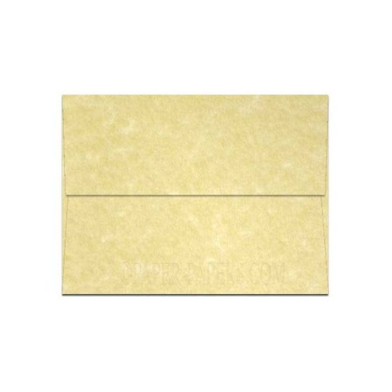 Astroparche - ANCIENT GOLD - A2 Envelopes - 1000/carton