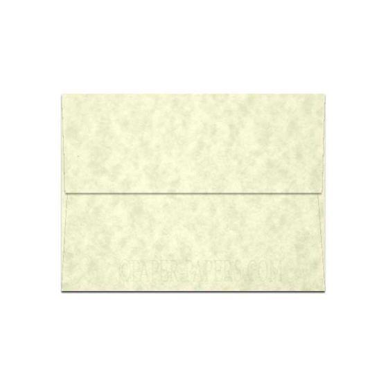 Astroparche - CELADON - A2 Envelopes - 1000/carton