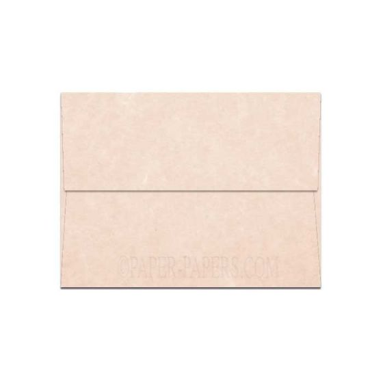 Astroparche - SAND - A2 Envelopes - 1000/carton