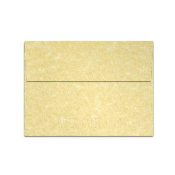 Astroparche - ANCIENT GOLD - A6 Envelopes - 1000/carton