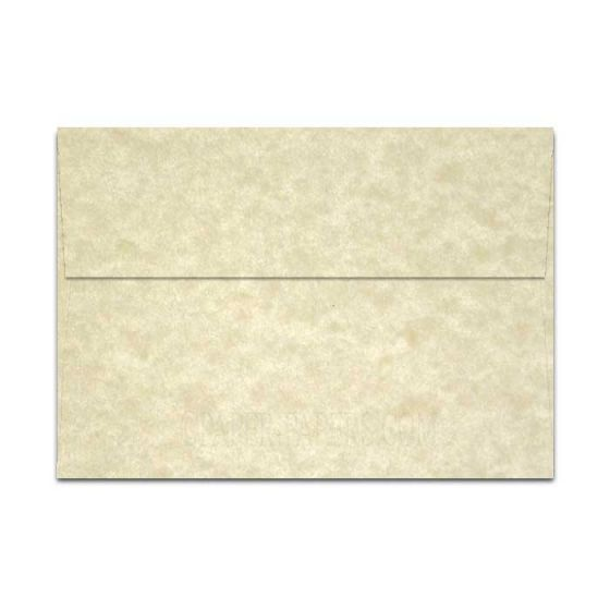 Astroparche - AGED - A6 Envelopes - 1000/carton