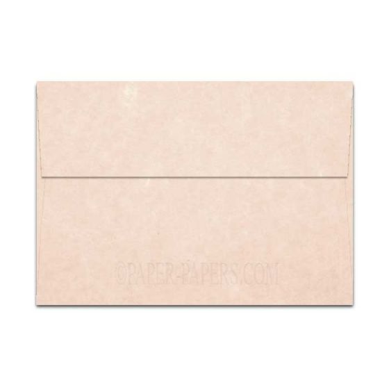 Astroparche Sand (1) Envelopes -Buy at PaperPapers