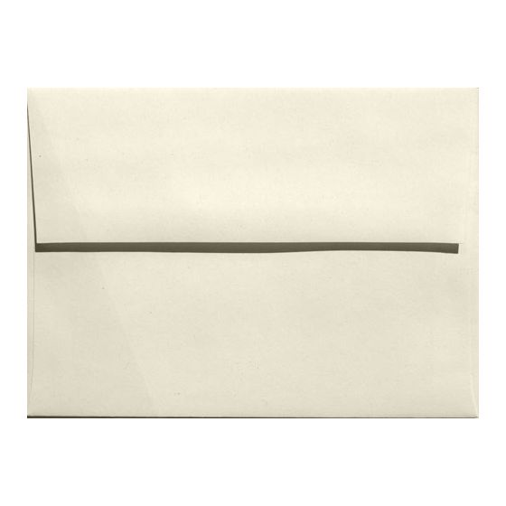 Crush Natural Citrus (81T) - A2 Envelopes (4.375-x-5.75) - 50 PK