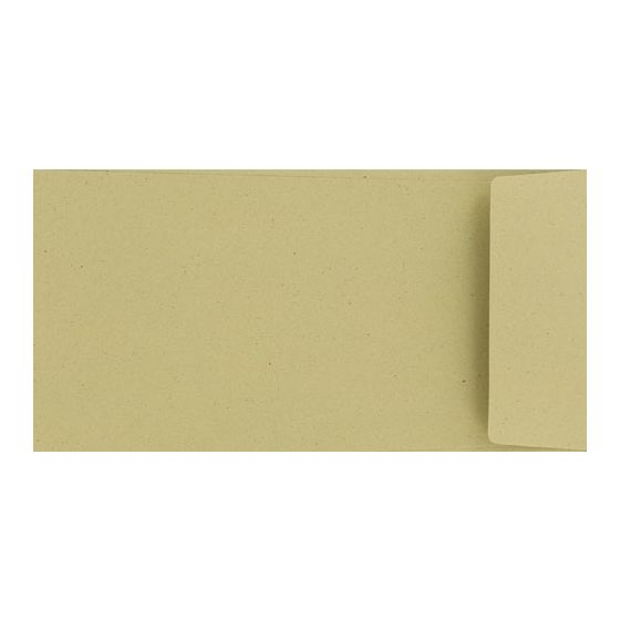 Favini Olive (1) Envelopes  Available at PaperPapers