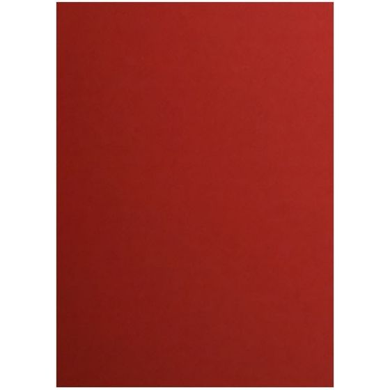 Favini Cherry (1) Paper  Offered by PaperPapers
