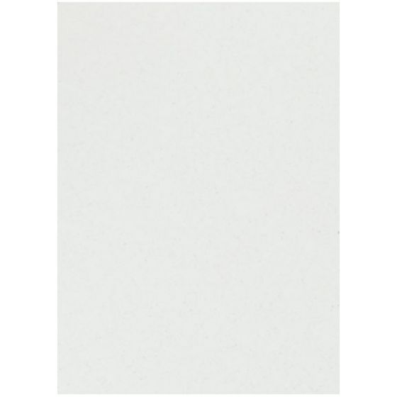 Crush White Corn - 8.5X11 (Letter) Card Stock Paper  - 92lb Cover (250gsm) - 250 PK