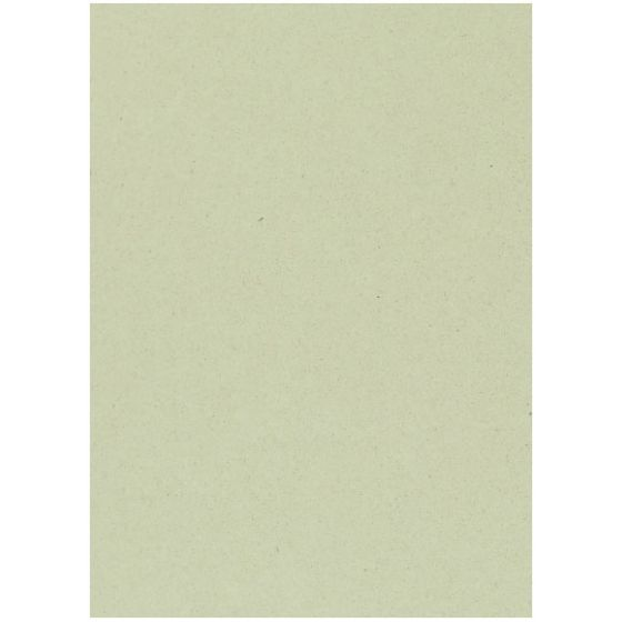 Crush Kiwi - 8.5X14 (Legal Size) Card Stock Paper  - 92lb Cover (250gsm) - 200 PK