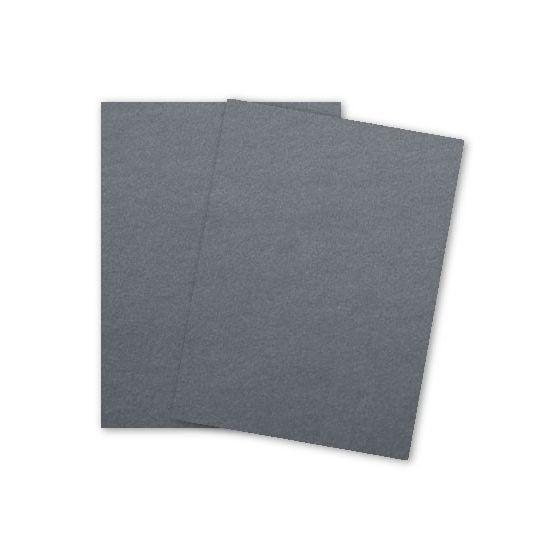 [Clearance] Curious Metallic - SHADOW Card Stock - 111lb Cover - 8.5 x 11 - 250 PK