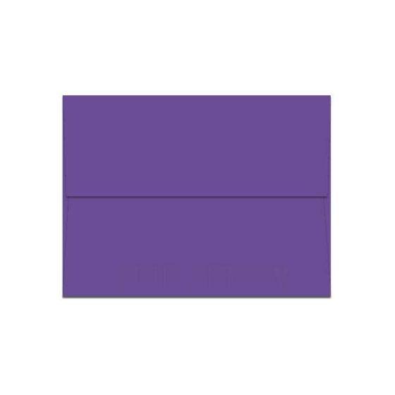 [Clearance] Curious Skin ENVELOPES - A2 Envelopes - LAVENDER - 250 PK