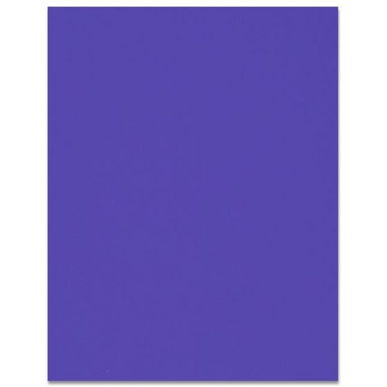 Curious SKIN - Lavender - 27X39  Card Stock Paper - 100lb Cover (270gsm) - 100 PK