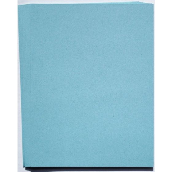 Favini Blue Sky (1) Paper  -Buy at PaperPapers