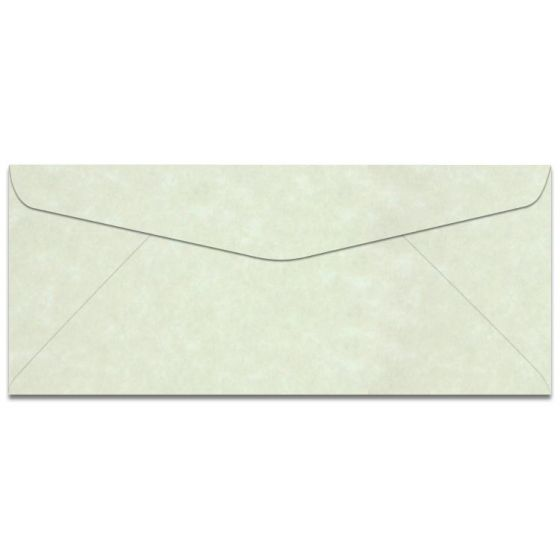Parchtone NATURAL 60T - No. 10 Envelopes - 2500 PK