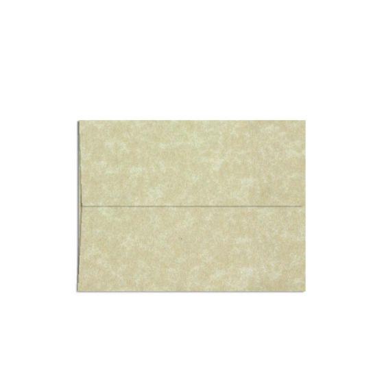 Parchtone AGED 60T - A1 Envelopes - 250 PK