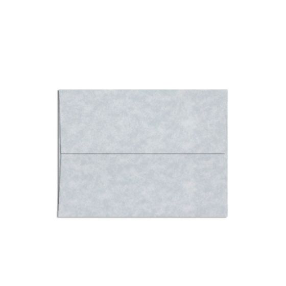 Parchtone Gunmetal (1) Envelopes Find at PaperPapers