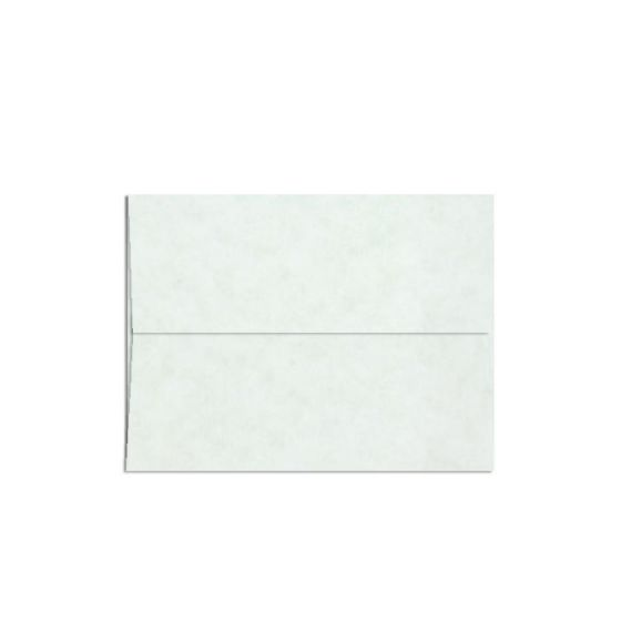 French White (1) Envelopes  Order at PaperPapers