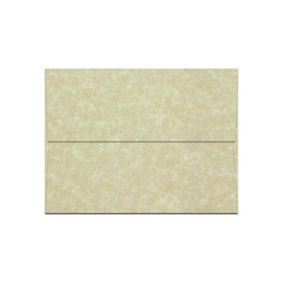 Parchtone - AGED 80T - Parchment Envelopes - A2 Envelopes - 250 PK