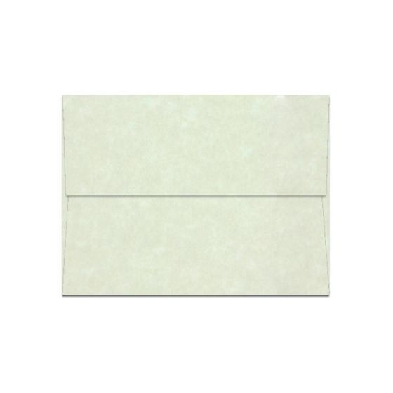 French Natural (1) Envelopes  -Buy at PaperPapers