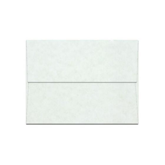 Parchtone White (1) Envelopes Offered by PaperPapers