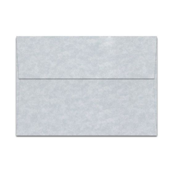 Parchtone Gunmetal (1) Envelopes Available at PaperPapers