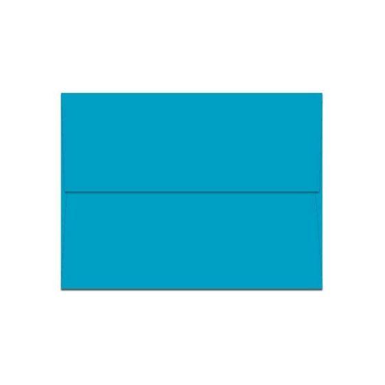 Mohawk BriteHue - A2 Envelopes - BLUE - 250 PK