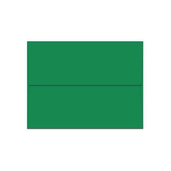 Mohawk BriteHue - A2 Envelopes - GREEN - 250 PK