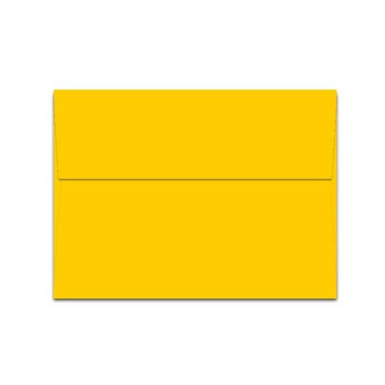 Mohawk BriteHue - A6 Envelopes - GOLD - 250 PK