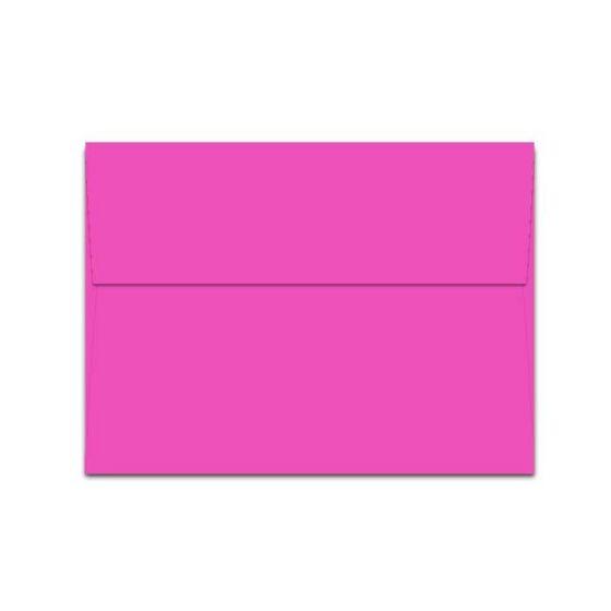 Mohawk BriteHue - A6 Envelopes - ULTRA FUCHSIA - 5000 PK