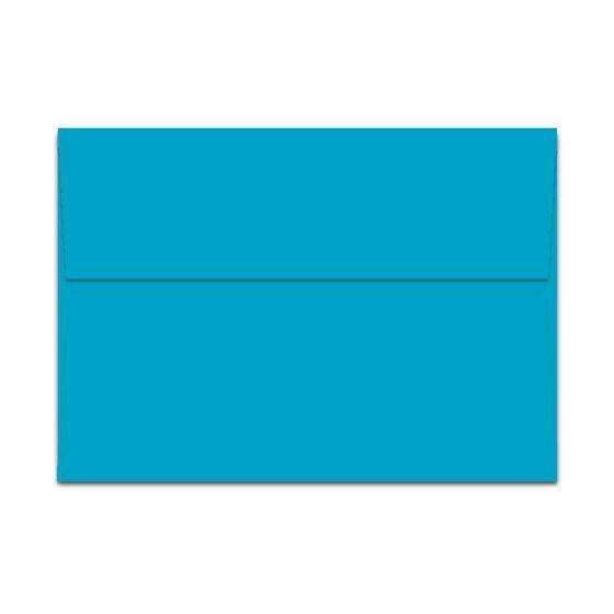 Mohawk BriteHue - A7 Envelopes - BLUE - 250 PK