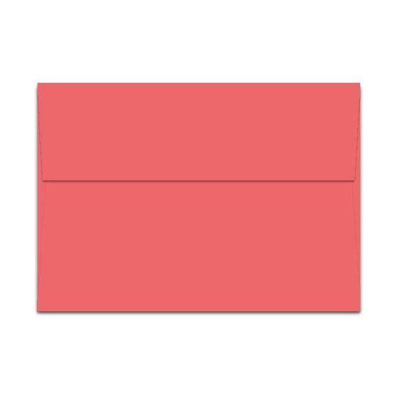 Mohawk BriteHue - A7 Envelopes - ULTRA LAVA - 5000 PK