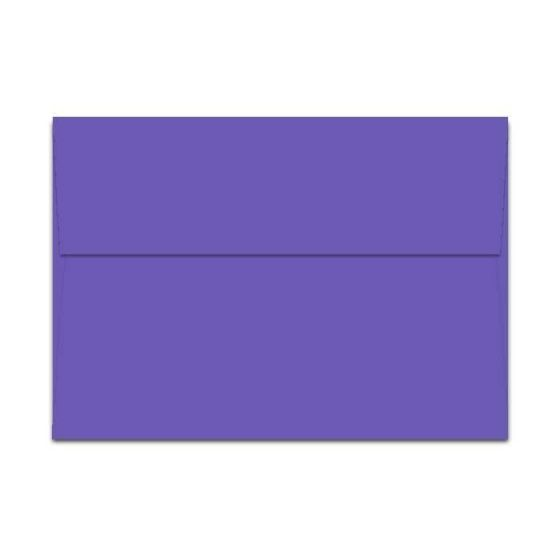 [Clearance] Mohawk BriteHue - A7 Envelopes - VIOLET - 250 PK