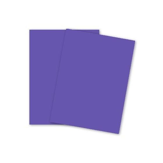 Britehue Violet (1) Paper Available at PaperPapers