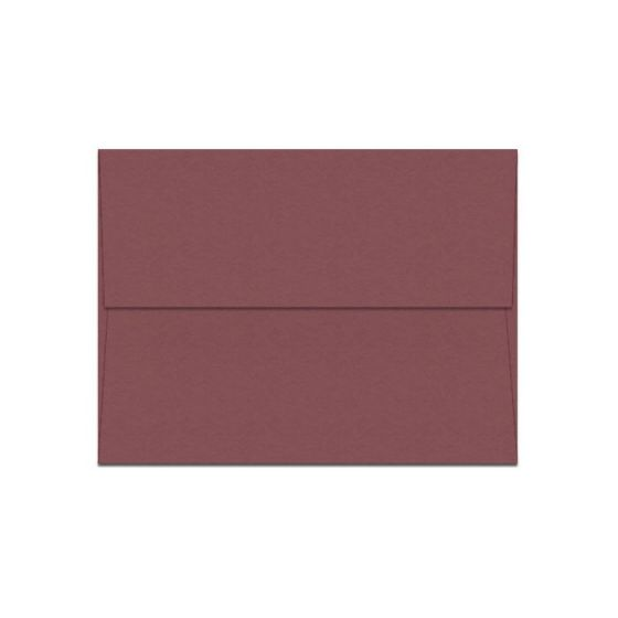Mohawk Loop Antique Vellum - CHILI - A2 Envelopes - 1000 PK