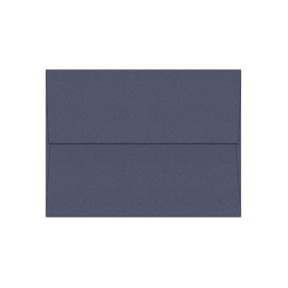 Mohawk Loop Antique Vellum - IRIS - A2 Envelopes - 25 PK