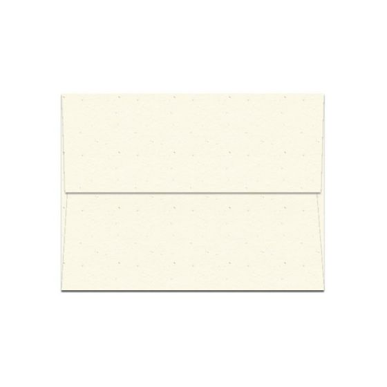 Mohawk Loop Antique Vellum - MILKWEED - A2 Envelopes - 250 PK